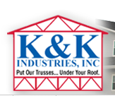 K & K Industries
