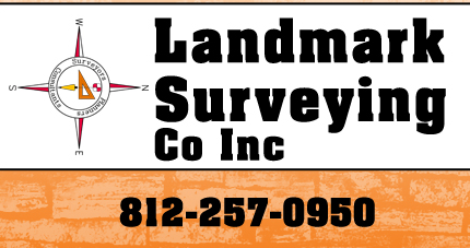 Landmark Surveying