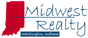 Midwest Realty & Assoc