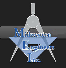 Midwestern Engineers
