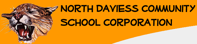 North Daviess Community Schools