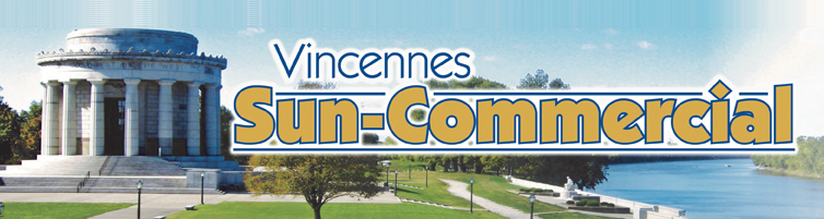 Vincennes Sun-Commercial