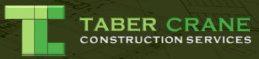 Taber Owens Construction Services Corp.