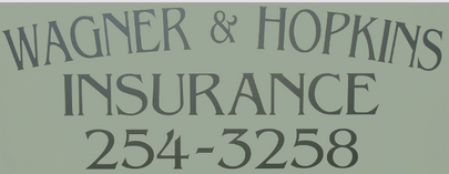 Wagner & Hopkins Agency