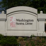Washington Nursing Center