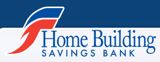 Home Building Savings Bank, FSB