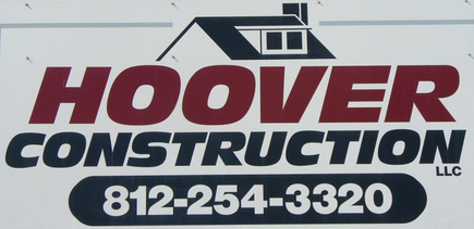 Hoover Construction
