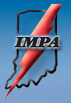 IMPA/Indiana Municipal Power Agency