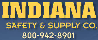 Indiana Safety & Supply Co., Inc.