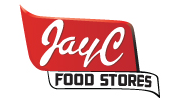 JayC Food Store