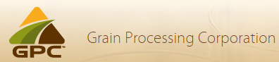 Grain Processing Corporation