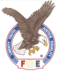 Fraternal Order of Eagles #414