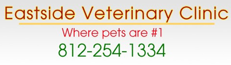 Eastside Veterinary Clinic