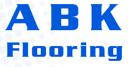ABK Flooring/LRG Construction