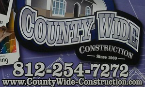 County Wide Construction