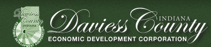 Daviess County Economic Development Corp.