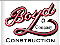 Boyd and Company