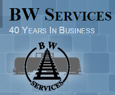 BW Services Washamerica; Inc.
