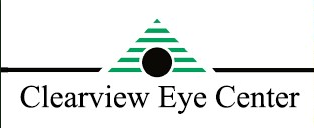 clearview eye center
