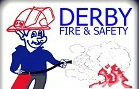 Derby Fire & Safety