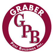 Graber Post Buildings