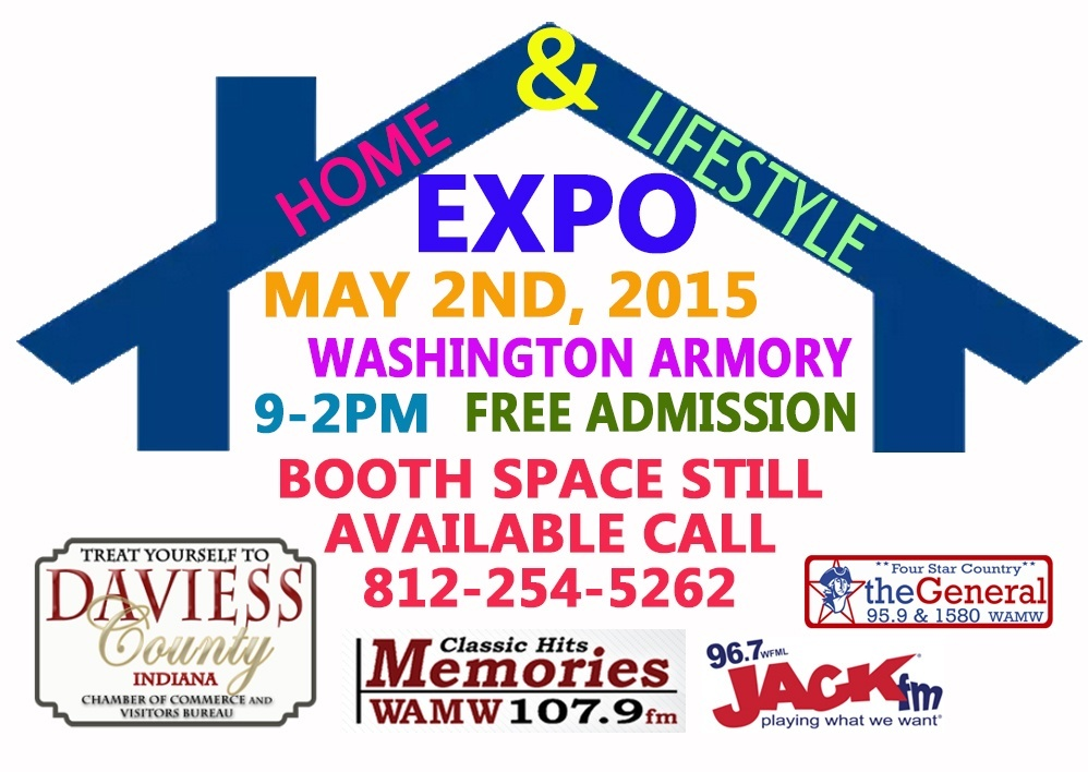 HOME&LIFESTYLE EXPO15