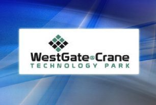 Westgate @ Crane Authority