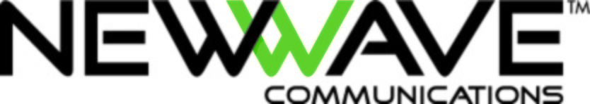 NewWave Communications