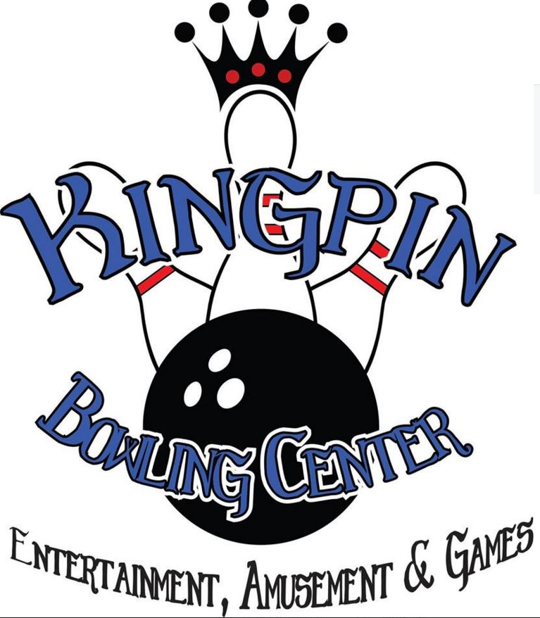 The King Pin Bowling Center