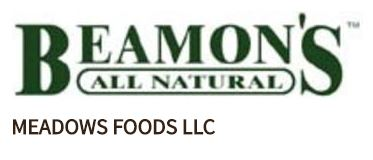 Meadows Foods LLC