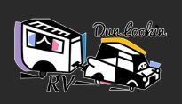 Dun Lookin RV Wholesale, LLC