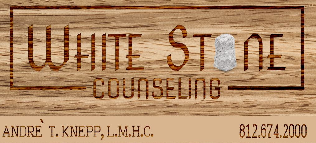 White Stone Counseling, LLC
