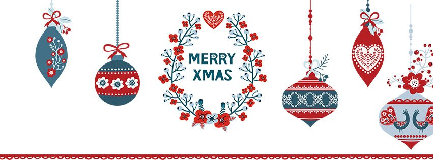 christmas-facebook-cover-december16