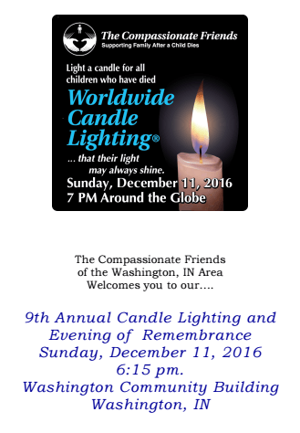 candle-lighting-16