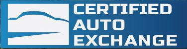 Certified Auto Exchange