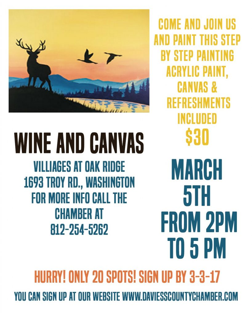 march wine and canvas 17