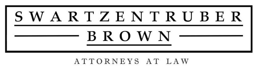 Grant E Swartzentruber, Attorney at Law, LLC