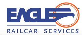 Eagle Railcar Services
