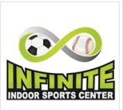 Infinite Indoor Sports Center