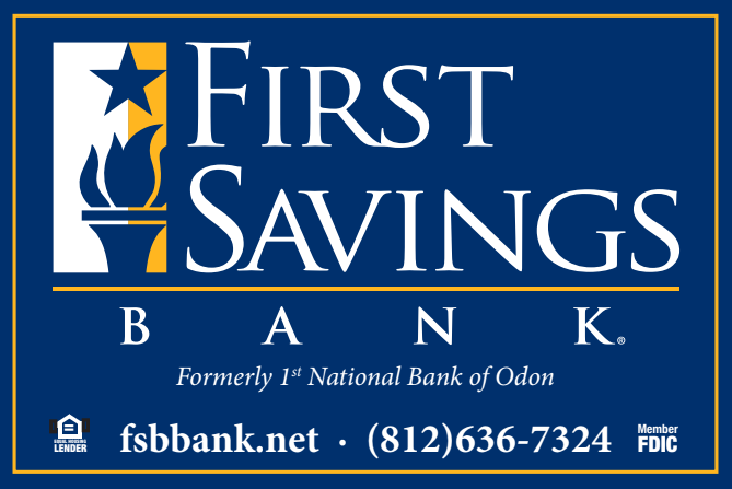 First Savings Bank of Odon