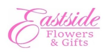 Eastside Flowers and Gifts