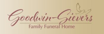 Goodwin-Sievers Funeral Home