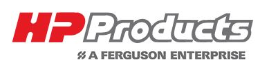 HP Products Division / Ferguson Facilities Supply
