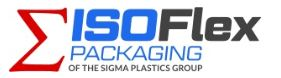 ISOFlex Packaging