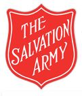 Salvation Army of Daviess County