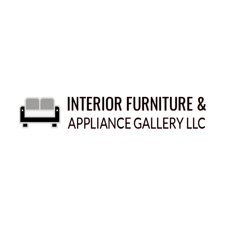 Interior Furniture Gallery & Appliances