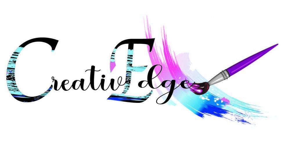 The CreativEdge LLC