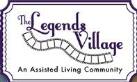 The Legends Village