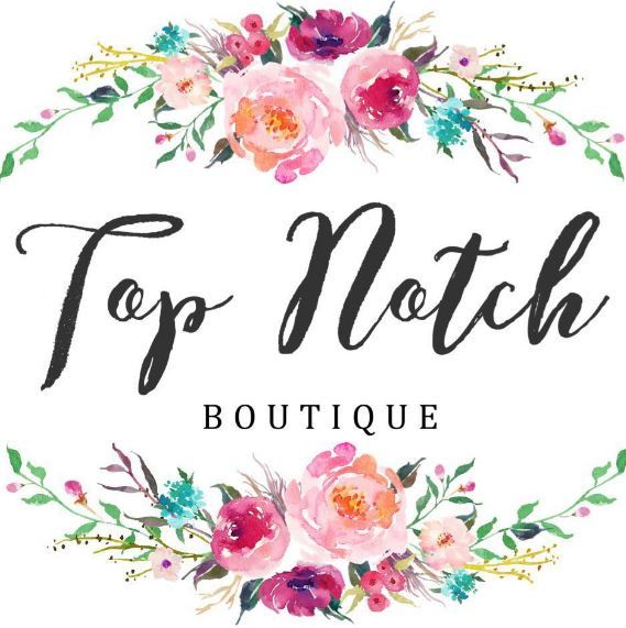 Top Notch Boutique
