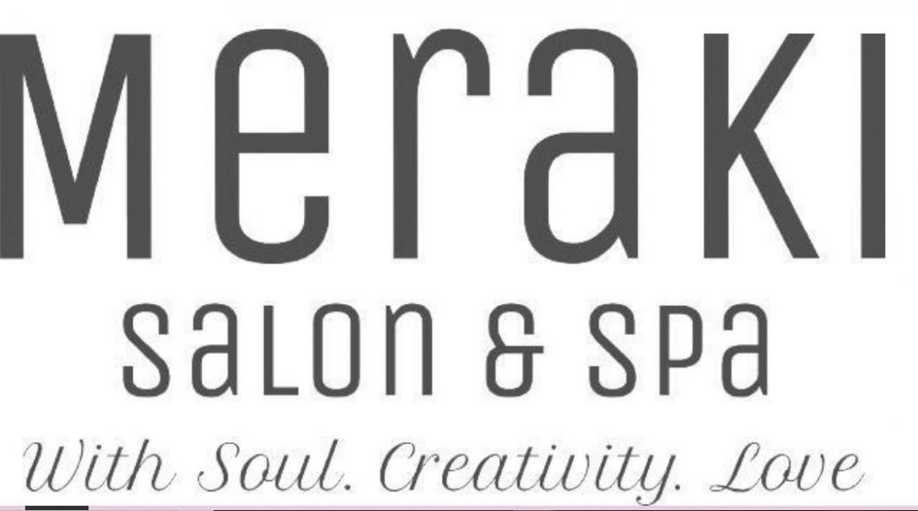 Meraki Salon & Spa